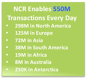 ncr-Global-Reach300